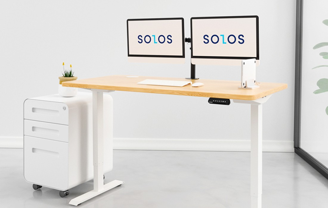 Should I Buy a Standing Desk? Are the Benefits Actually Worth It?