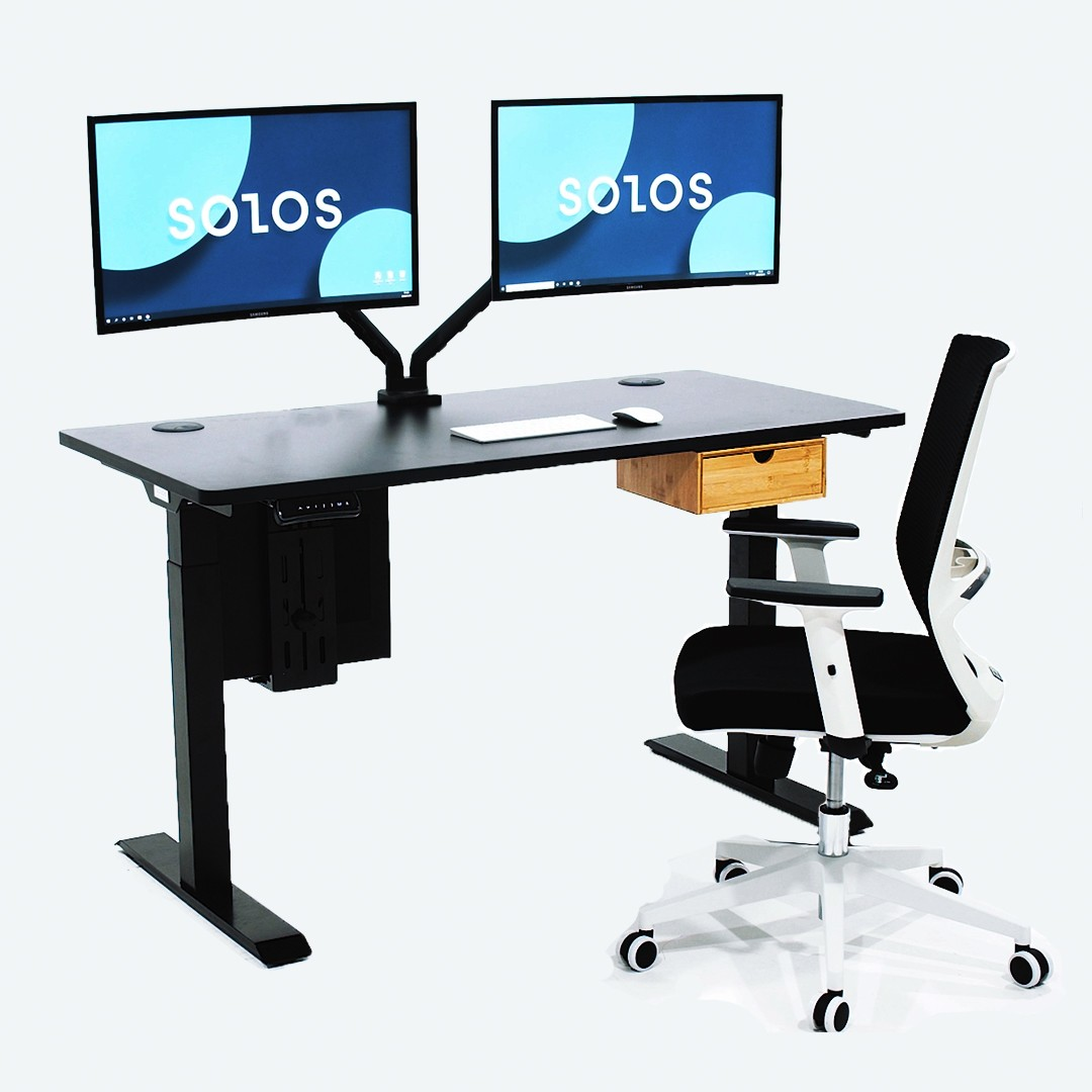 10 Reasons to Use a Monitor Stand You Must Know