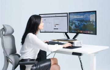 Best Standing Desks for Home Office 2021