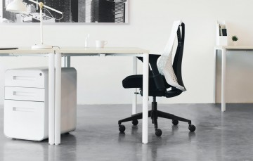 Ergonomic Office Chair – How to Choose the Perfect Ergonomic Office Chair