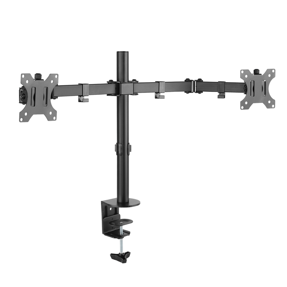 Monitor Stand-Basic
