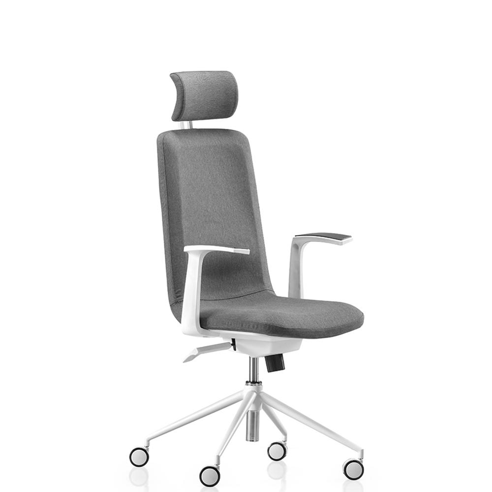 Fashion Ergonomic Chair