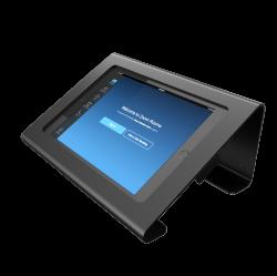(PRESALE) SOLOS iPad Enclosure for 10.2 inches (Tabletop)