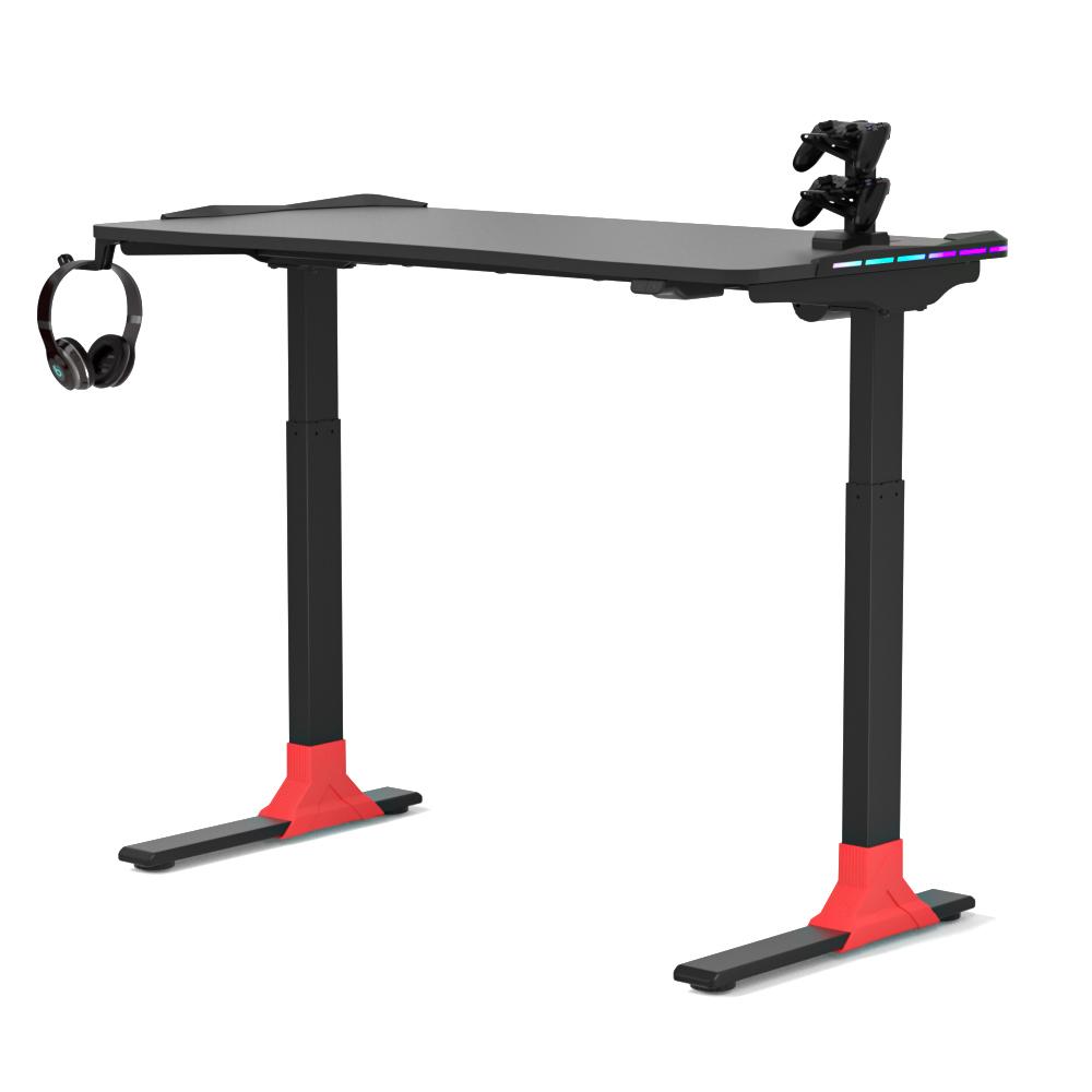 Gaming Standing Desk