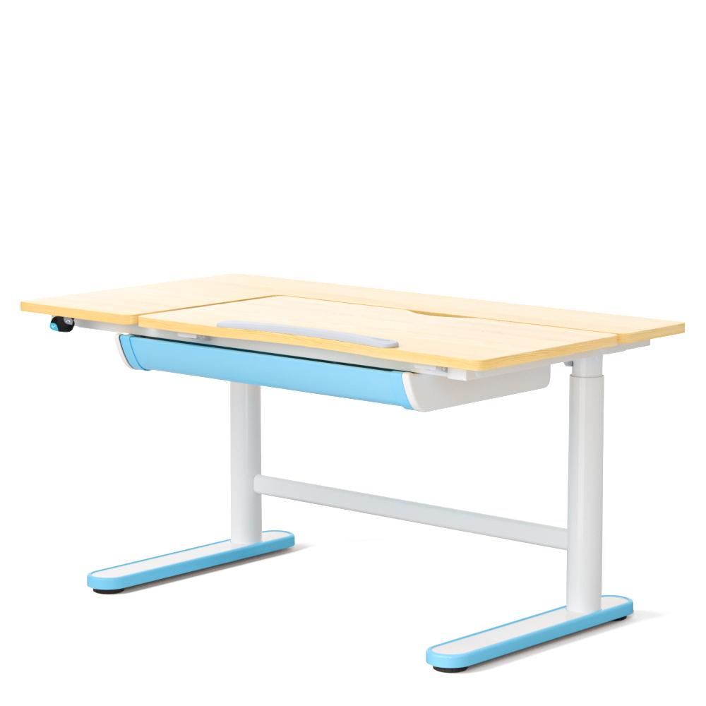 kids standing desk