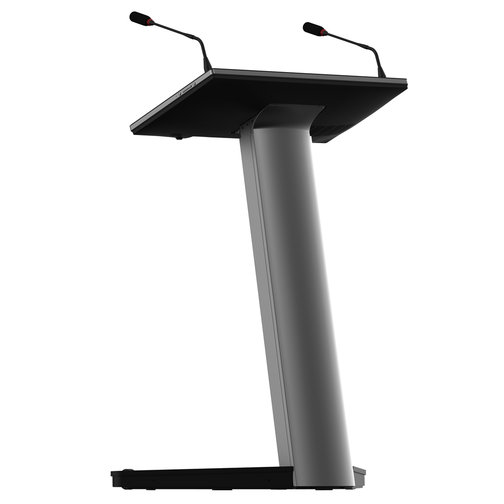 SOLOS Smart Lectern