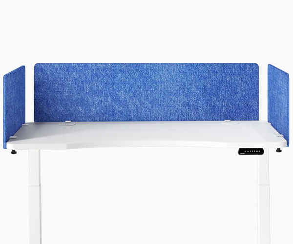 SOLOS Acoustic Panel Has A Minimalistic Look