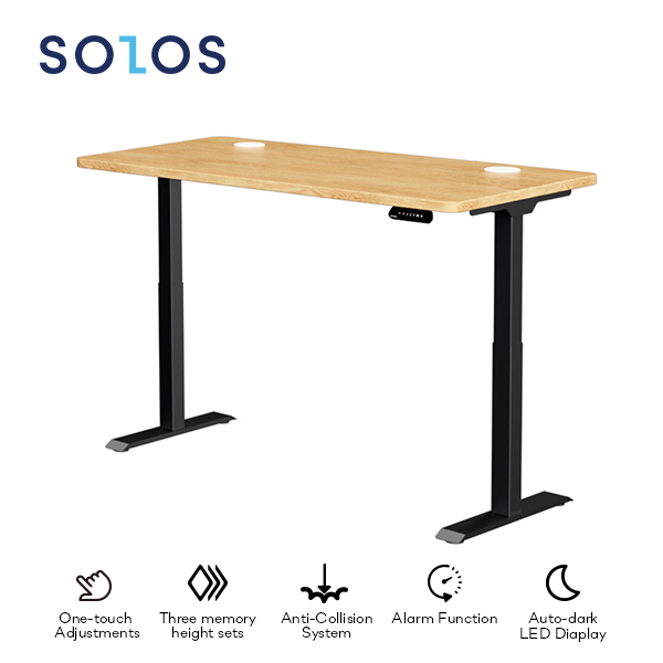 best standing desk