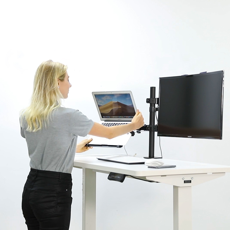 Perfect Depth and Width of An Ergonomic Chair
