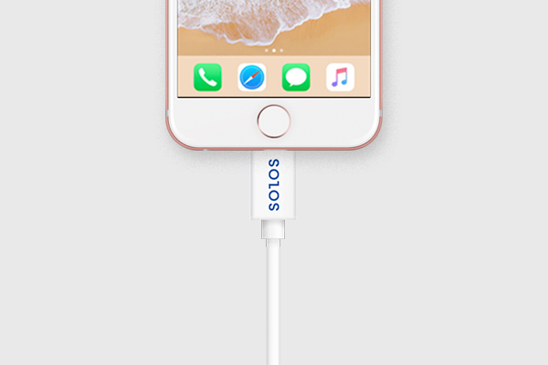 Cheap Lightning Cables