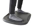 Ergonomic Standing Mat